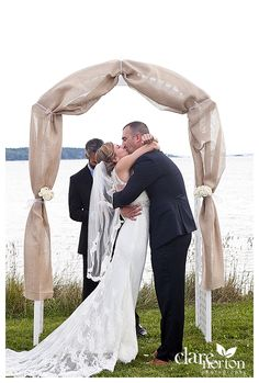 Clare Norton Photography ~ Photographing Folks in Love Since 2006 Freeport Maine, Portland Maine, Tie The Knots, Wedding Dresses, Photography, Tying The Knots, Bride Dresses, Bridal Gowns, Photograph