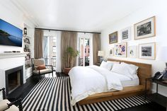 View this luxury home located at 115 East 38th Street New York, New York, United States. Sotheby's International Realty gives you detailed information on real estate listings in New York, New York, United States.