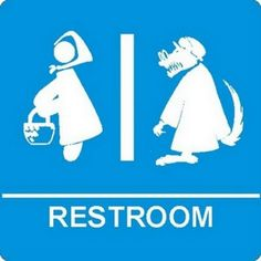 Great collection of funny and hilarious restroom signs Toilet Signage, Bathroom Signage, Bathroom Humor, Bathroom Doors, Bathroom Fixtures, Bathroom Ideas, Bathrooms, Funny Toilet Signs, Funny Signs