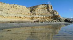 Nudist beach la jolla ca images 541