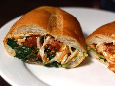 Chipotle Shrimp and Cheese Torta Recipe