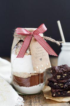 El mejor regalo para los amantes del dulce en este San Valentín :)