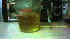 Jasmine Tea Rice Liquid Measuring Cup, Measuring Cups, Jasmine Tea, Glasses, Mugs, Beer, Tableware, Root Beer, Eyeglasses