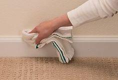 9 personnes sur 10 ne connaissent pas ces simples astuces de nettoyage