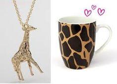 Resultado de imagem para imagens fofas de girafas