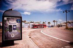 Valencia #cityscape #spain #urbanexploration #urbanlandscape #urbanandstreet Lobsterblog