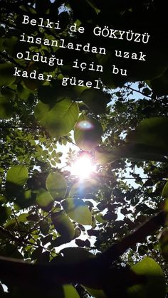 Yazılar Smart Quotes, Best Quotes, World History Classroom, Poetic Words, Fake Pictures, Fake Photo, Lets Do It, Meaningful Quotes, Poetry Quotes