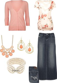 """Untitled #37"" by countryluver2013 ❤ liked on Polyvore"