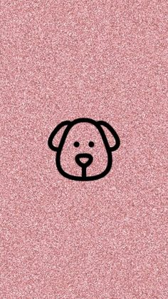 Instagram Frame, Instagram Logo, Instagram Feed, Insta Icon, Pink Dog, Instagram Story Template, Instagram Highlight Icons, Photo Wallpaper, Cover Pages