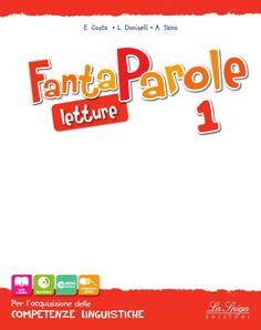 Fantaparole letture 1 web by ELI Publishing