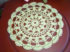 Como Aprender a tejer carpeta Fácil, a crochet paso a paso DIY parte 1/2 - YouTube