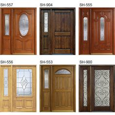From bathroom fittings, sanitary ware, brassware and plumbing fixtures to timber doors, decking and related products. Wood Entry Doors, Garage Doors, Flooring For Stairs, Timber Door, Small Windows, House Stairs, Plumbing Fixtures, Double Doors, My House