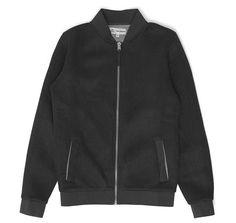 Jason Mesh Jacket #menfitness #mensfitness #mensports #sweatshirts #hoodies #fitmen