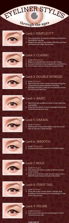 Visit http://www.thebeautyinsiders.com