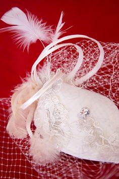Wedding Details, Crown, Photography, Jewelry, Fashion, Moda, Corona, Photograph, Jewlery