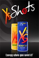 Sometimes we need a shot of #energy to get going! #energy drink,  visit www.amway.com /WilliamKamstra IBO#6963376 to register