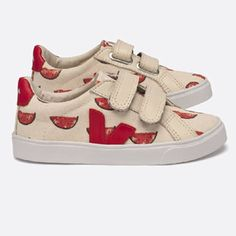 a2413dd248cad Baskets Veja x Bobo Choses. Chaussures AdolescentChaussure EnfantChaussures  ...