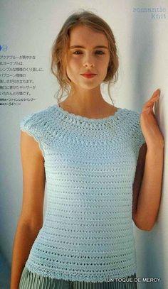 En 832 Imágenes 2019 Crochet Mejores De Filet Knit Manualidades xnIxSarw7