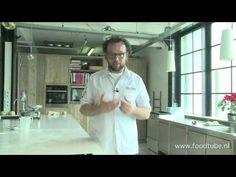 Masterclass brood bakken deel 1 - YouTube