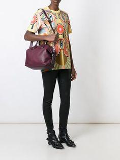 999aa1ffc2d Givenchy sac à main Nightingale médium Nightingale
