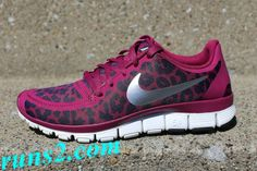 this site has #nikes sneakers that are pretty cheap! nike shoes outfit     cheap nike shoes, wholesale nike frees, #womens #running #shoes, discount nikes, tiffany blue nikes, hot punch nike frees, nike air max,nike roshe run
