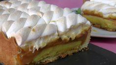 Sobremesa Deliciosa e super Prática para você ARRASAR!