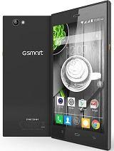 Gigabyte GSmart Guru GX specifications