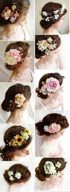 flores-nos-cabelos (14)