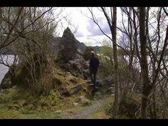 Scotland's Clans - Cameron