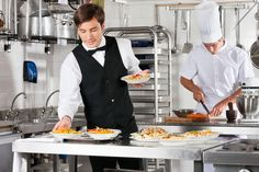 Waiting Staff Required - 4 Star Hotel in Keswick - Permanent Job Vacancies http://www.cumbriacrack.com/wp-content/uploads/2017/03/waiter.jpg Great opportunities to work in a four-star Lake District hotel. Live in is available, if required. Great location, team and approachable management.    http://www.cumbriacrack.com/2017/03/31/waiting-staff-required-4-star-hotel-keswick-permanent-job-vacancies/