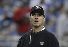 If the success of this team offends you, so be it. - Jim Harbaugh