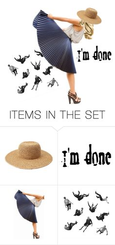 """Done!"" by ruby-flip-flops ❤ liked on Polyvore featuring art"