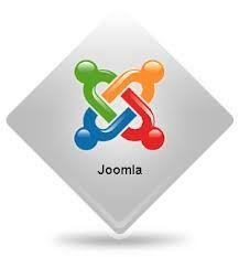 Joomla development UK