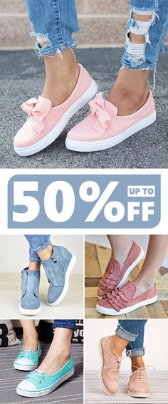 detailed look d6881 c1b76 2019 Casual Leisure Shoes