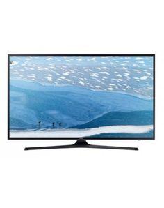Samsung UE40KU6070U 40Zoll #Samsung #Fernseher
