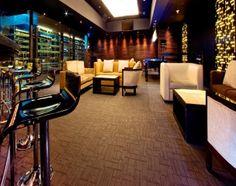 Discover amazing deals and exclusive offers! Dapatkan Promo terbaik dan Diskon terbesar di http://www.grivy.com Indonesia - Jakarta