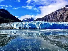 12. Gateway to Glacier Bay National Park - Gustavus