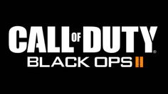 Call of Duty: Black Ops 2 Confirmed | Glitch Cat