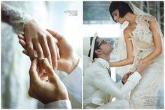 weddingssss