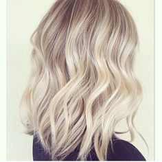 // love this colour and style