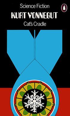 Essay On Cat's Cradle Movie - image 9