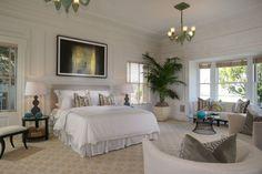 METICULOUSLY PRESERVED 1895 HOME     San Francisco, CA     Luxury Portfolio International Member - McGuire Real Estate