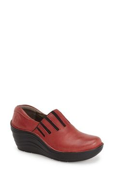 bionica'Coast' Clog (Women) available at #Nordstrom