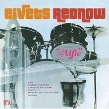 Eivets Rednow. One of the finest albums known to mankind!