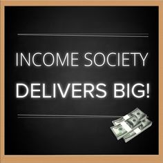 Income Society Affiliate Marketing, Laptop, Lifestyle, Laptops