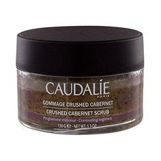 Caudalie Crushed Cabernet Scrub 150G53Oz -- Be sure to check out this awesome product.