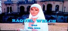 Raquel Welch Sexy Nun - http://jrsploitation.com/2013/07/26/raquel-welch-is-a-sexy-nun-bluebeard-euro-trash-classic/