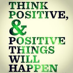 #Success starts in your mind. Believe & you will achieve great things.#MotivationMonday http://www.royallepageeast.ca