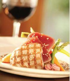 Murrieta's Calgary Restaurants, Bar Grill, Trip Advisor, Waffles, Grilling, Menu, Summer 2014, Breakfast, Street