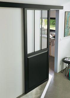 58 meilleures images du tableau verri res d 39 atelier. Black Bedroom Furniture Sets. Home Design Ideas